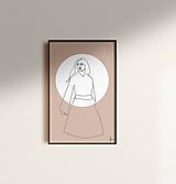 Grafika - Mulan - 11924049_