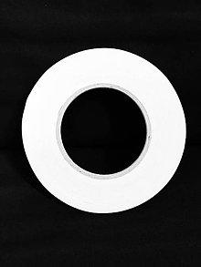 Pomôcky/Nástroje - Obojstranná lepiaca páska na textil - 11932963_