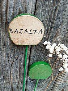 Dekorácie - Darček k nákupu ZAPICH - 11933941_
