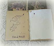 Papiernictvo - Zápisník - 11931979_
