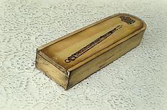 Krabičky - Krabička - 11932052_