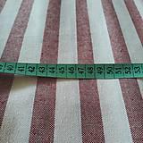 Textil - Poťahová látka - 11929895_