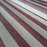 Textil - Poťahová látka - 11929896_