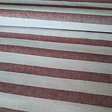 Textil - Poťahová látka - 11929897_