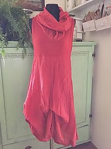 Šaty - Šaty - 11937032_