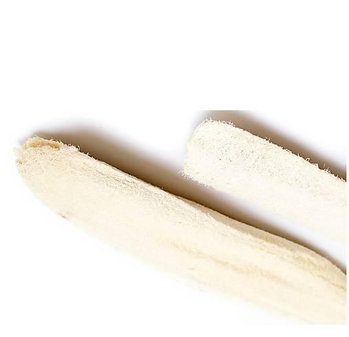 Lufa hubka na riad dlhá 50 - 60 cm