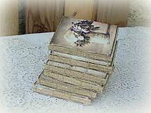 Papiernictvo - Zápisník - 11938115_