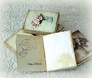 Papiernictvo - Zápisník - 11938117_