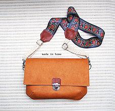 Kabelky - Sofibag no.9 - 11941088_
