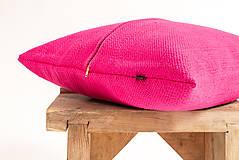 Úžitkový textil -  - 11946028_