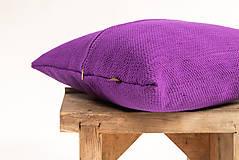 Úžitkový textil -  - 11947202_