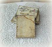 Papiernictvo - Zápisník - 11947450_