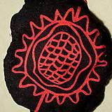 Rúška - Rúško Corona face - 11949635_