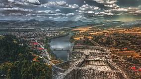 Fotografie - Zo Strečna - 11952676_