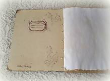 Papiernictvo - Zápisník - 11952883_