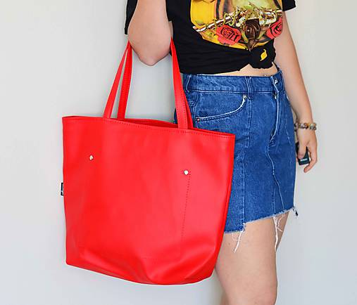 Ala (taška) červená -20%