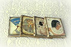 Papiernictvo - Zápisník - 11956994_