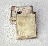 Papiernictvo - Zápisník - 11956995_