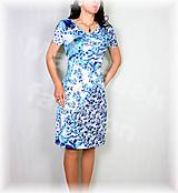 Šaty - Šaty vz.528 - 11961407_
