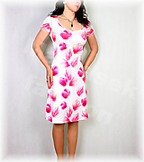 Šaty - Šaty vz.531 - 11962014_