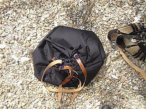 Veľké tašky - Taška , bavlnená - 11958845_