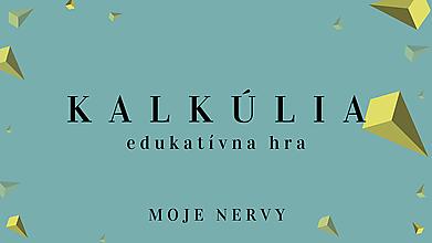 Hračky - e-Kalkúlia edukatívna hra - 11959636_