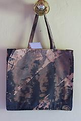 plátená nákupná taška_canvas bag
