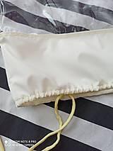 Nákupné tašky - Púzdro do lovely Summer bag - 11964398_