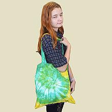 Nákupné tašky - Taška02 - 11968344_