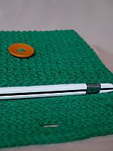 Na notebook - Obal na notebook - 11971691_