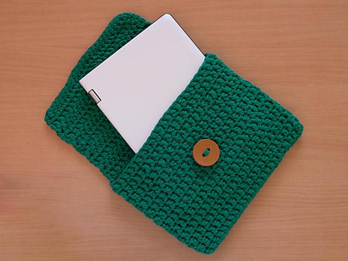 Obal na notebook