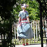 Šaty - Origo šatoško OR - Limit - 11974562_