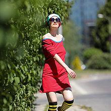 Šaty - Origo šaty variabilita - limit - 11974516_