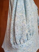 Iné oblečenie - Blúzka - 11977258_