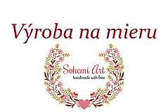 Ozdoby do vlasov - Čelenka pre bábätká kremovo-ruzova - 11974633_