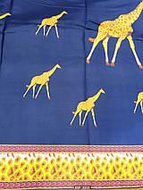 Textil -  - 11974908_
