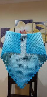 Textil - Letná detská deka - 11978107_
