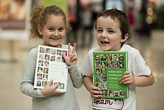 Dobrý obchod - Kniha Máme dieťa s poruchou sluchu 1 - 11983372_