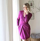 Šaty - . šaty tulip . - 11987987_