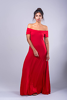 Šaty - Šaty TANGO - 11990310_