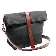 Kabelky - dámská kabelka WILD BEE DUO 7 - 11991090_