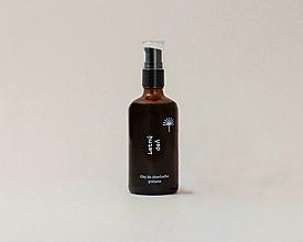 Drogéria - Letný deň - olej do slnečného počasia (100 ml) - 11996099_