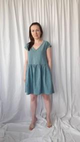 Šaty -  - 11996019_