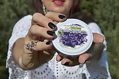 Drogéria - Aroma krém Levanduľa 65ml - 11993042_