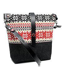 Kabelky - Dámská kabelka PRINCESS 3 - 11994731_