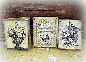 Papiernictvo - Zápisník - 11993252_