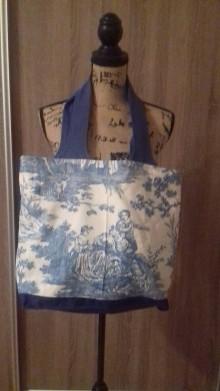 Veľké tašky - Taška na plece 2 - 11997231_