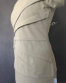 Tričká - Tričko / výpredaj/ - 11998168_