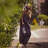 Nohavice - Origo overal čary mary - 12004231_