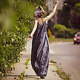 Nohavice - Origo overal čary mary - 12004232_
